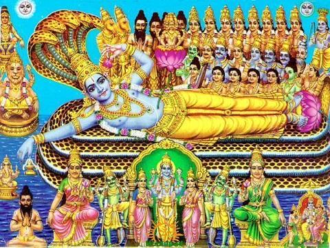 Anantha-Padmanabha-Swamy-vratham