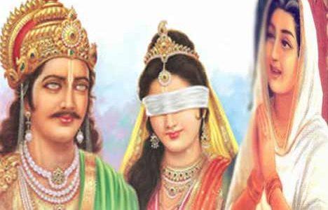 mahabharat-ashramavasa-parvam