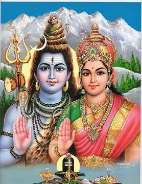 Kedareswara vratam Telugu