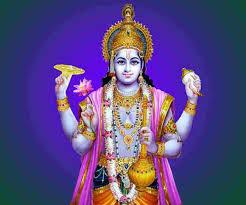 Madan dwadashi Vratham