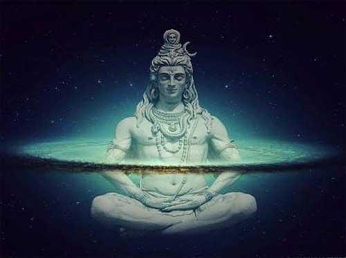 Amavasya Somavara Vratham