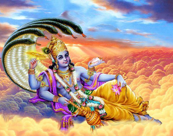 http://www.vishwamatha.com/sri-vishnu-ashtottara-sathanamavali.html