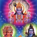 Vaisakha-Purana