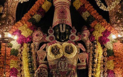 Sri-Venkateswara-swamy