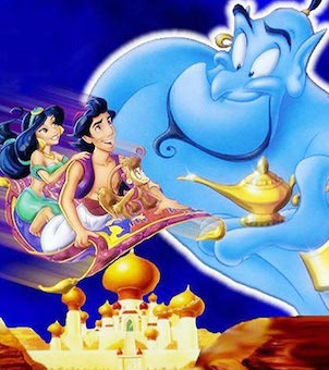 The-Story-Of-Aladdin-And-The-Magic-Lamp-For-Kids