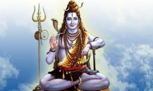 shiva-panchakshari-stotram-telugu