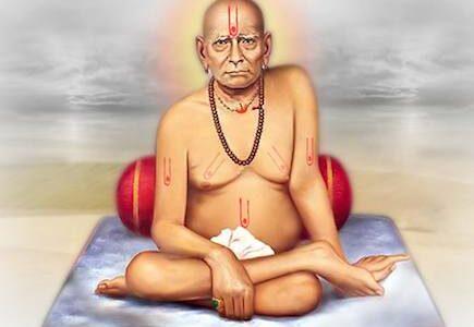 Akkalkota Maharaj Charitra