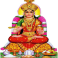 Sri Annapurna Stotram in Telugu
