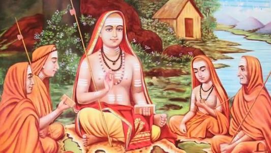 Totakashtakam-in-Telugu